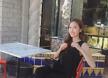 """""""미소가 매력적""""..제시카, 미국 LA서 근황 공개"""