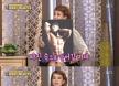 [결정적장면]'백년손님' 구피 이승광, 연예인 보디빌더 1호..에잇팩 공개