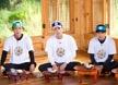 '런닝맨' 이준기·홍종현·강하늘 출격, 황자들의 배신