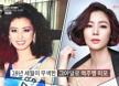 """'겟잇뷰티' 김성령 """"28년 전보다 지금이 더 젊어 보인다"""" 관리법 공개"""