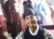 [SC줌人]'구르미' 박보검, 월요병도 치유하는 너란 남자