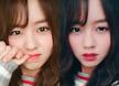"""[Selfie ★] """"클래스가 다르다""""..김소현, 소녀의 청순"""