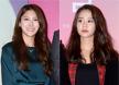 [TD포토+] '카라는 영원해' 박규리 응원 온 한승연