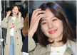 [포토엔화보]조윤희 '종방연 밝힌 매력적인 눈웃음'