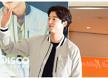 [포토엔스토리]공유 팬사인회 '타임스퀘어 도깨비 소굴로 만든 엄청난 인기'