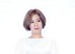 [포토엔]전혜진 '여의도를 밝히는 단아한 미모'
