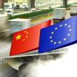 中 스모그세·EU 과징금..대기오염과 전쟁