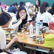 폭염에 레지오넬라·식중독 감염 늘고 일본뇌염은 0
