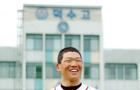 공부하는 야구선수 이정호, 서울대 합격 쾌거