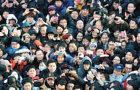 영-호남 표차 상쇄… 2000만 수도권서 결판난다