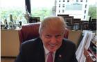 이제 와서..'먹방'으로 히스패닉 달래기 나선 트럼프