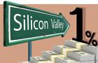 [세계는 지금] 미국 'IT 신화의 그늘'.. 실리콘밸리 중산층 몰락