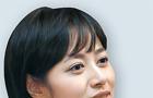 김주하 앵커 이혼 확정..위자료 5000만원 받고 남편에게 10억 떼줘야