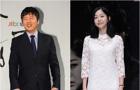 [단독] 김희원·김가은, KBS 단막극 주연..'백희' 신드롬 이을까
