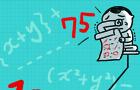 있는 집 애들만.. 한국 수학 양극화 OECD 최악수준