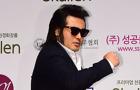 """'오후' 김보성 """"'복면가왕', 욕심 없어..1라운드에 떨어지길 원했다"""""""