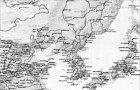 5개월만에 채점 뒤집힌 '동북아 역사 지도' 미스터리
