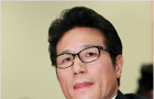 """정병국 """"지지율 17.5%, 국민들 치욕감의 상징"""""""