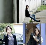 '미세스캅' 김희애, 우아함 벗고 '경찰 아줌마' 파격 변신