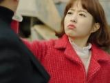 [스타와치]'힘쎈여자 도봉순' 메타몽 같은 박보영, B급 코미디도 해냅니다