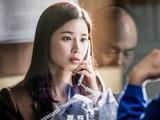 [귓속말 첫방②] 3년만 복귀 이보영 향한 기대와 믿음 (ft.지성)