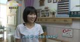 '특별한 부엌' 만드는 특별한 아이디어 [생생정보통 플러스] 20140709 KBS