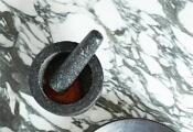 세계 각국의 음식 즐비한 이태원 건강 맛집 10