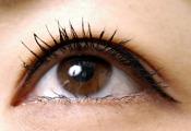 눈 건강 해치는 나쁜 습관 8가지