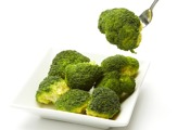 해독 효과로 간 기능 높이는 식품 5