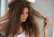 머리카락 상태 나쁘면 건강도 나쁠까?
