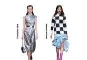 에디터들의 패션 위크 다이어리 #2