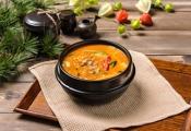 장 건강에 좋은 식품 6가지