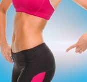 신체 좌우의 안정성 강화를 위한 운동