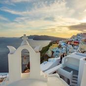 평생 꼭 한번 가고 싶은 꿈의 여행지, 그리스