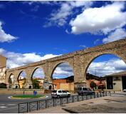 스페인의 숨은 보석 테루엘..존재만으로 즐거움 이미지