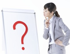 [1분 Q&A] 생리가 늦어지는 원인은?