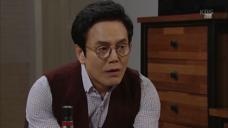 박찬환, 여전히 이영은·박하나 '그 일'의 사실에 대해 가지는 의문.