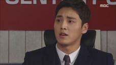 """이태환, 이슬비와 충돌! """"나가줄래?"""""""