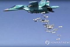"""이란 국방장관 """"러시아에 공군기지 제공 용의"""""""