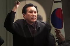 靑 실세-친박 단체-전경련, 수상한 통화 '포착'