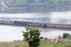 """녹색연합 """"4대강 수문 개방·보 철거해야 생태계 회복"""""""