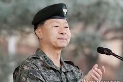 성소수자단체, 육참총장 사퇴 촉구