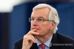 EU, 이민·재정 분담금 등 강경 브렉시트 협상안 마련