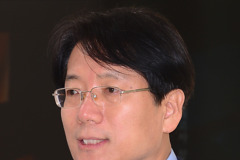 [단독] '블랙리스트' 때 좌천된 문체부 국장, 국정기획위行