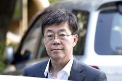"""'돈봉투 만찬' 이영렬 """"수사성과 훗날 평가받을 것"""""""