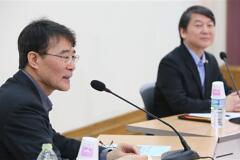 장하성·김상조 '저격수' 강도 높은 경제민주화 재확인