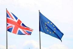 브렉시트 이후 영국이 EU 시민에게 보장하는 6가지