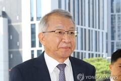 '사법행정권 남용·블랙리스트' 내홍 어디로