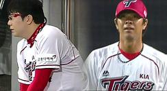 [H/L] '양현종 8승+임창용 8SV' KIA, 두산꺾고 단독 4위