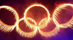 코 앞으로 다가온 2016 리우 올림픽!
